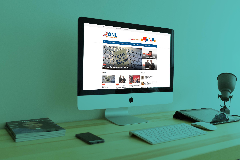 ONL-website-L