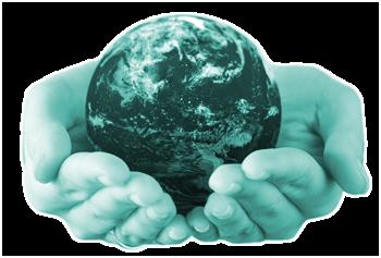 handen_wereldbol_groen